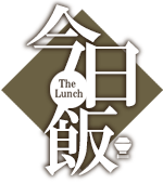 lunch_logo